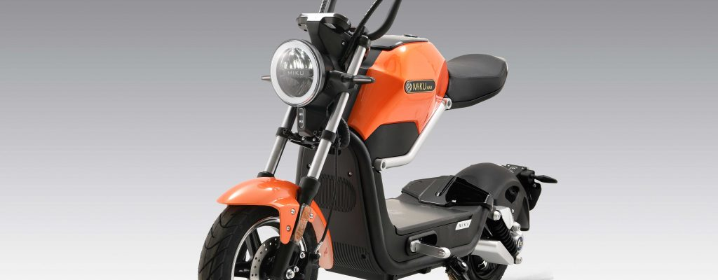miku-max-orange-2